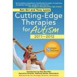 Cutting-Edge Therapies for Autism ~Review~ *A Must Read for Parents with Children on the Spectrum*