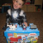 Mega Bloks: Thomas and Friends, Sodor Search and Rescue – Review + Coupon