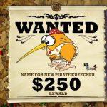 Win a $250 Shopping Spree at Kidlandia.com