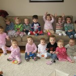 Guest Post ~ Tips For Making the Most of Playgroup