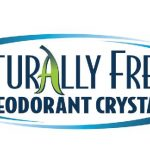 Naturally Fresh, All Natural Deodorant and Personal Care – Review
