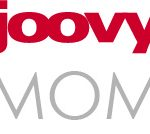Joovy CocoonX2 Double Stroller- Review