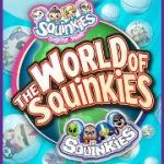 Squinkies Zinkies – Review