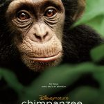 Disneynature's Chimpanzee -Review- This is a movie you'll definitely want to take your kids to! #MeetOscar