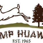Fun, Friendship, Outdoors! They all come together at Camp Huawni.