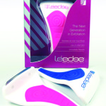 Le Edge – The only exfoliating tool you'll need. Review and GivAway!