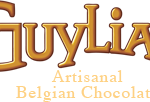Guylian Belgian Chocolates, Decadence for Mother's Day- Review and GivAway