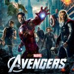 Does Marvel's The Avengers really live up to the hype? #TheAvengers