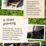 DIY Vertical Pallet Garden – Bring Character to Your Outdoor Space