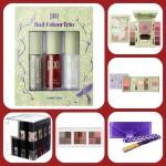 target beauty makeup, stocking stuffer ideas for woman