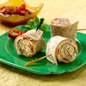 Need to spice up the holiday menu? Check out these #holiday #recipes! #HormelFamily
