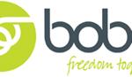 Boba Carrier 3G #OperationBabyShower Sponsor Spotlight