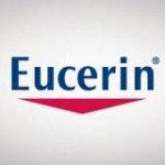 Get on the Right Track to Beautiful Skin with Eucerin – Review and Giveaway