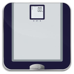 Working Towards a Healthier Weight?  Stay on track with EatSmart Precision Tracker Digital Bathroom Scale – Review