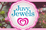 Keepsake Jewelry with JUVY Jewels – Review and Giveaway