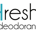 100 % Natural Deodorant That Works As Hard As You Do! pHresh – Review and Giveaway