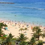 Travel Guest Post: How to spend an exciting holiday in Tenerife