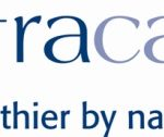 Natracare – All Natural, Toxin Free Feminine Hygiene Products