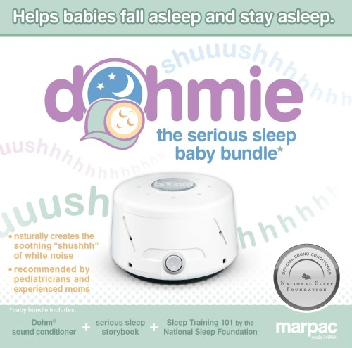 Better Sleep White Noise Sound Machine For Adults And: Extended Rear Facing Car Seat