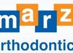 Get Professional Teeth Whitening from Marz Orthodontics – Review and Giveaway