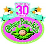 Cabbage Patch Kids – Holiday Gift Guide