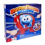 Bring the Family Together with Spin Master Games – Holiday Gift Guide