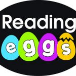 Read-To-Cure with Reading Eggs – Review and Giveaway #ReadingEggsUS