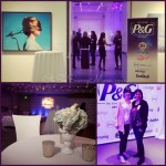 It's National Sleep Awareness Week + Products for a Healthy Sleep in 2014 – Access P&G