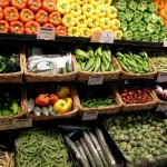 """8 Common Nutrition Myths – """"Nutrition and Healthy, Affordable Eating"""" Series"""