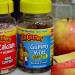 6 Simple Ways to Help Kids Eat a Balanced Diet