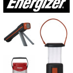 Emergency Preparedness with Energizer