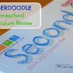 Timberdoodle Curriculum Review