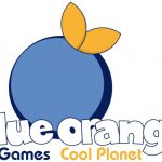 Family Fun Time With Blue Orange Games #HolidayGiftGuide