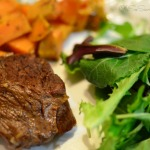 Pressure Cooker Pot Roast Recipe – The BEST Way to Cook a Roast