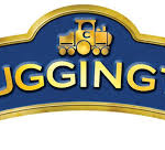 "Create ""Traintastic"" Adventures with Chuggington! – Review"