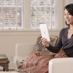 Doctors Making House Calls? Doctor on Demand Promo Code #FeelBetter #IC