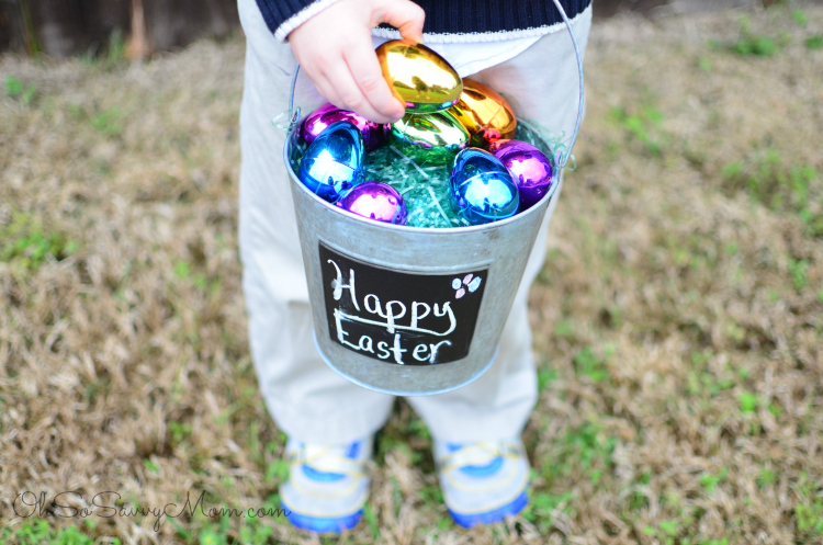 The perfect easter gifts for everybunny you know oh so savvy mom negle Image collections