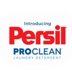 Make them Say, She Cleans up Nice! New Persil ProClean Review + Sweepstakes