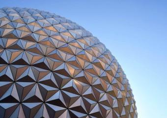 Disney Introduces New Seasonal Pricing at Disney Theme Parks