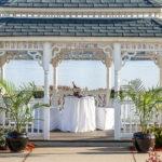 Radisson Hotel Niagara Falls-Grand Island + Hotel Stay Giveaway!