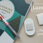 Fix Bad Posture With The Lumo Lift – Review | Wearable Posture Coach!