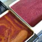 How to Make Fruit Leather + Grape Fruit Leather Recipe!
