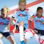 British Soccer Camp Promo Code
