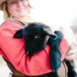 Baby Animal Season Has Begun at This Is The Place Heritage Park! + Coupon Code