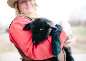 This Is The Place Heritage Park Baby Animal Days Coupon Code