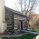 Experience Pioneer Life at This Is The Place Heritage Park in Salt Lake City, Utah