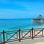 Moon Palace Jamaica Resort – Family-Friendly All-Inclusive Resort