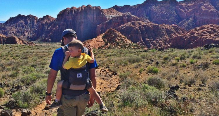 Traveling with Kids: How to Make the Most of Traveling with Children