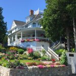 Why a Vacation on Mackinac Island Should be on Your Bucket List